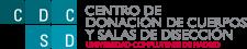 DonarCuerpo.org